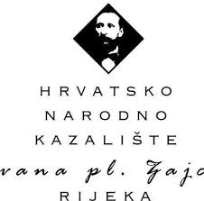 hrvatsko-narodno-kazaliste-ivana-pl-zajca